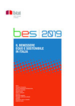 file/ELEMENTO_NEWSLETTER/20613/BES_2019[1].jpg